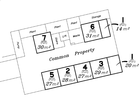 Michel-Services-Building-Format-Subdivision