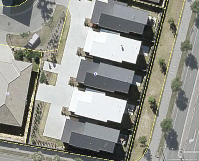 coomera-town-houses