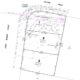 CARRARA – Low Residential Density Subdivision